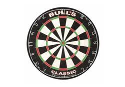 Bull's Classic Dartbord