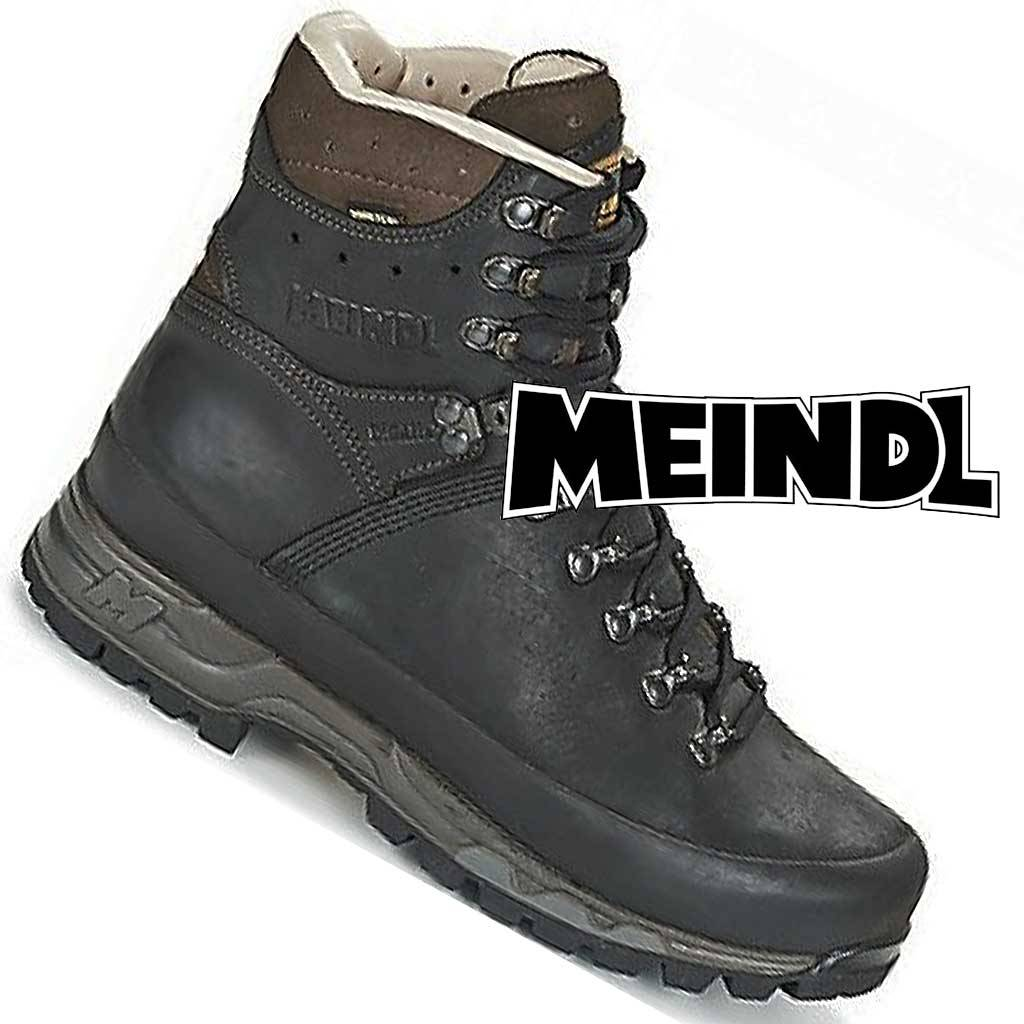 71163d68282 Meindl Island MFS Active Gore-Tex. Wandel - Berschoenen