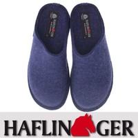 Flair Soft Jeans Pantoffels Uniseks