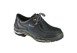Grisport Safety 71621 S3 Zwart Werkschoenen Uniseks