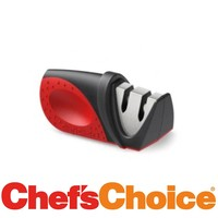 Messenslijper ChefsChoice CC476