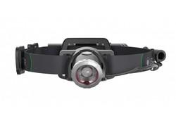 Led Lenser Outdoor MH10 Oplaadbare Hoofdlamp