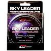 Cinnetic Skyleader 225 + 15 MTS