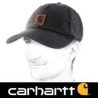 Odessa Black Cap