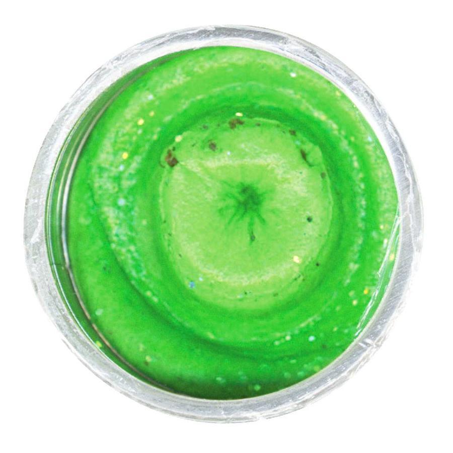 Powerbait Glitter Trout Bait Spring Green