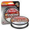 Berkley Fireline Ultra 8 Crystal 300m Dyneema