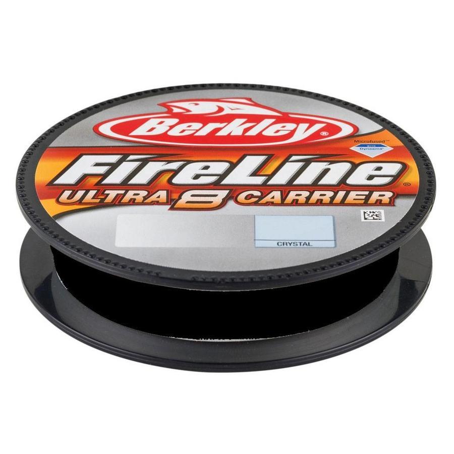 Fireline Ultra 8 Smoke 300m Dyneema