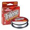 Berkley Trilene XL Smooth Casting Nylon 100m