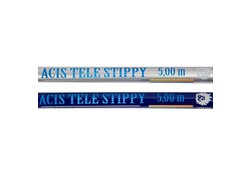 Lion Sports Acis Tele Stippy Telescoophengel Dobber