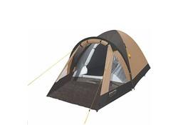 Eurotrail Ontario 2 BTC Beige - Charcoal Tent 2 Personen