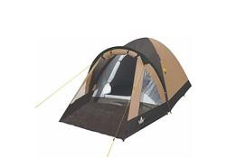 Eurotrail Campsite Mount Logan Beige-Charcoal Tent 2 Personen