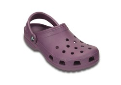Crocs Classic Lilac Klompen Dames