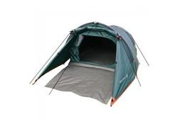 Highlander Blackthorn 2 Hunter Green Tent