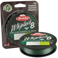 Whiplash Green 8 300m Dyneema