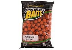 Spro STRB RM20 Tutti Frutti 1kg Boilies