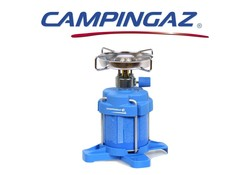Campingaz Bleuet 206 Plus Stove Kooktoestel