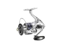 Shimano Stradic Spinning 5000 FKXG Spinmolens