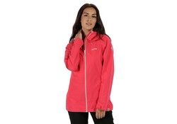 Regatta Hamara II Bright Blush Zomerjas Dames