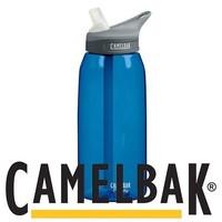 Camelbak Eddy 1L Navy Drinkfles