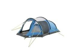 Kampa Mersea 3 Blauw Tent