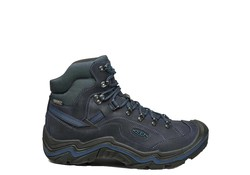 Keen Galleo Mid Waterproof M-Oceania-Night Wandelschoenen Heren