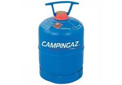 Campingaz 901 Navulbare Gasfles OMRUILEN