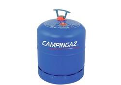 Campingaz 907 Navulbare Gasfles OMRUILEN