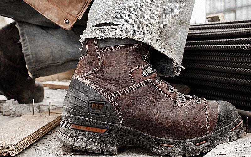 Werkschoenen Laarzen.Werkschoenen Laarzen Klompen Bd Store