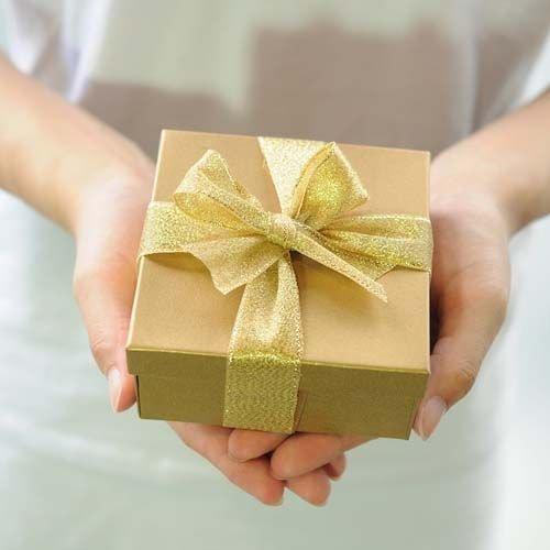 Cadeautips >