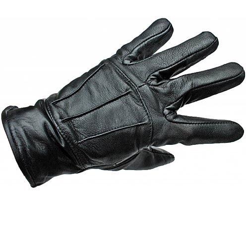 Handschoenen >