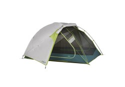 Kelty Trail Ridge 2 Petrol Tent