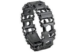 Leatherman Leatherman Tread™ Black LT Armband