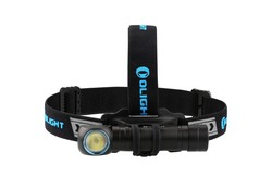 Olight Olight H2R NOVA Rechargeable Multi Light Hoofdlamp