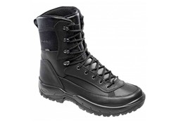 Lowa TF Recon GTX Zwart Legerkisten Dames