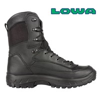 TF Recon GTX Zwart Legerkisten Dames