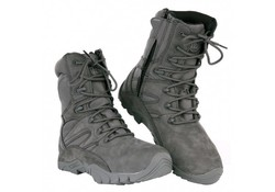 101 Inc PR. Tactical Boots Recon Wolf Grey Legerkisten Uniseks