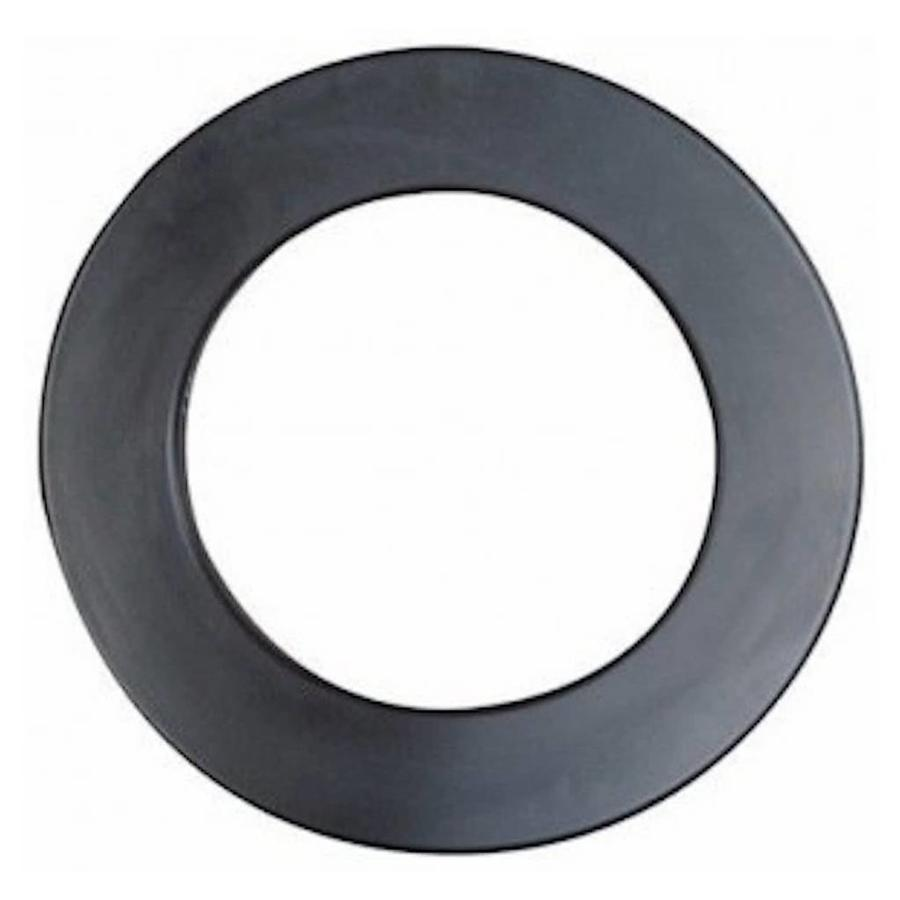 Advantage Lite Surround Black