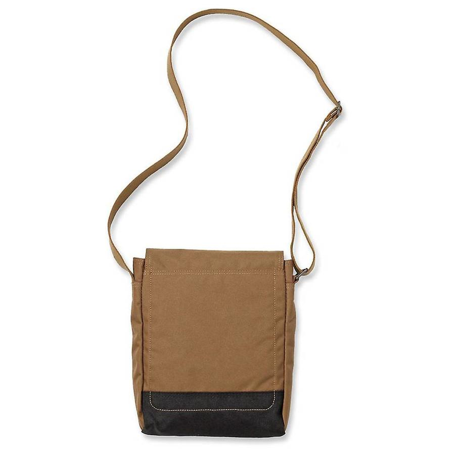 Crossbody Bag Bruin