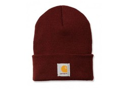 Carhartt Watch Hat Port Muts Uniseks
