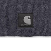 Force Extremes Knit Hat Shadow Muts