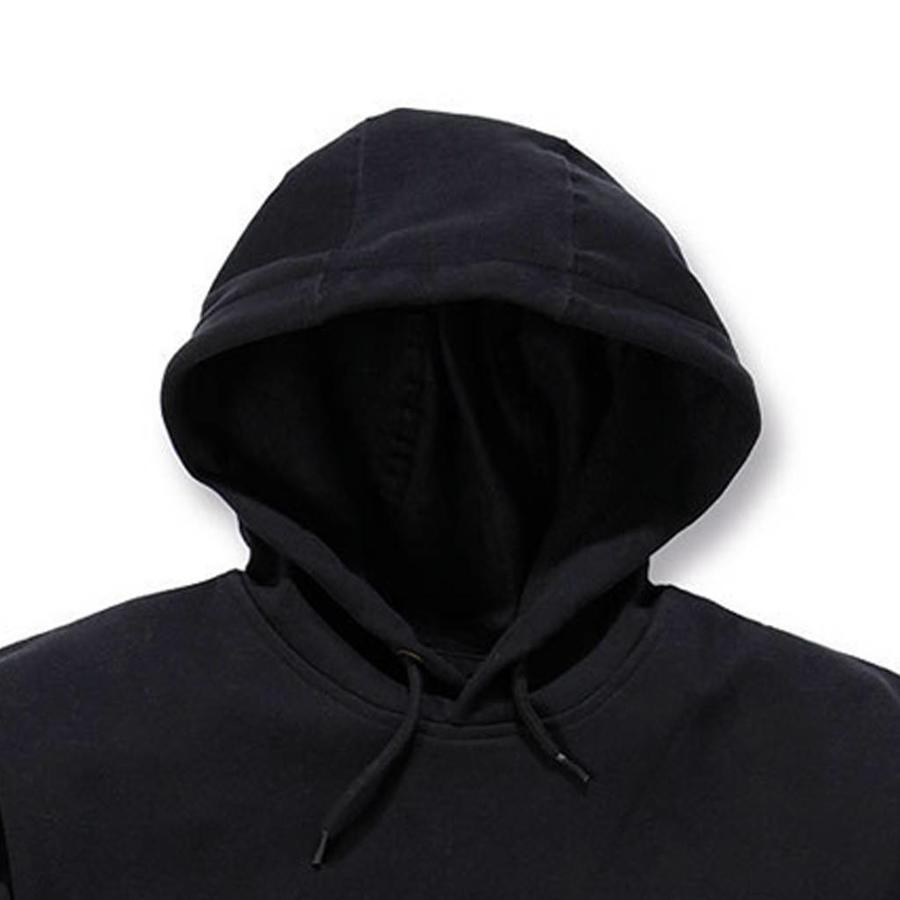 Force Extremes Signature Graphic Hooded Sweat Heren