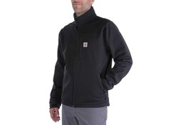 Carhartt Crowley Jacket Zwart Heren