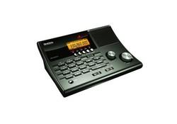 Scanner 370 CLT Kerktelefoon