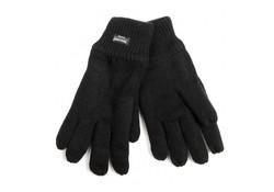Fostex Thinsulate Handschoenen Zwart Uniseks
