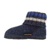 Paul Jeans Wol Pantoffels  Uniseks
