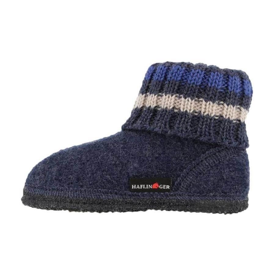 Paul Jeans Pantoffels Uniseks
