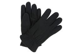Regatta Kingsdale Handschoenen Zwart Heren