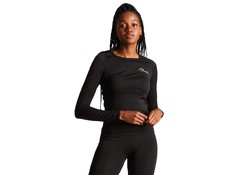 Dare 2B Base Zonal III Thermo Longsleeve Dames