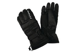 Dare 2B Summon II Handschoenen Zwart Uniseks