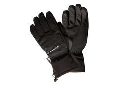 Dare 2B Relent Handschoenen Zwart Uniseks